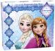Disney - Die Eiskönigin Fan-Box!