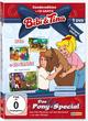 Bibi & Tina - Das Pony-Special
