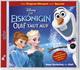 Disney - Die Eiskönigin: Olaf taut auf