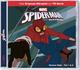 Marvel Spider-Man 1+2