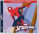 Marvel Spider-Man, Folge 1