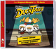 Disney DuckTales 2
