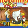 Bibi & Tina - Das Fohlen