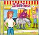 Bibi & Tina - Das Zirkuspony