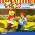 Bibi & Tina - Der Liebesbrief