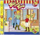 Bibi & Tina - Die Überraschungsparty