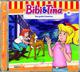 Bibi & Tina - Das große Unwetter