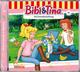 Bibi & Tina - Der Freundschaftstag