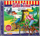Bibi & Tina - Reiten verboten!