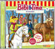 Bibi & Tina 99 - Die Holzdiebe
