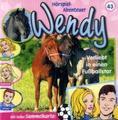 Wendy - Verliebt in einen Fußballstar