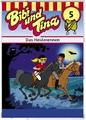 Bibi & Tina - Das Heiderennen