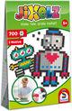 JIXELZ - Roboter