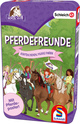 Horse Club - Pferdefreunde