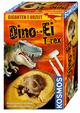 Dino-Ei T-Rex