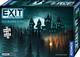 EXIT - Das dunkle Schloss