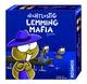 Nichtlustig: Lemming-Mafia