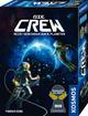 Die Crew - Reist gemeinsam zum 9.Planeten
