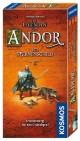 Die Legenden von Andor - Der Sternenschild