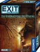 Exit: Das Spiel - Die Grabkammer des Pharao