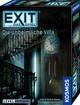 Exit: Das Spiel - Die unheimliche Villa