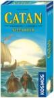 Catan - Seefahrer