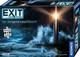 EXIT - Der einsame Leuchtturm