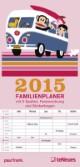 Paul Frank 2015