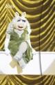 Disney The Muppets: Miss Piggy 2015