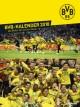 Borussia Dortmund BVB 09 2018