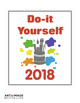 Do it yourself 2018