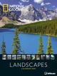 Landscapes 2019
