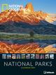 National Parks 2019