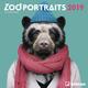 Zoo Portraits 2019