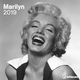 Marilyn 2019