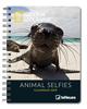 National Geographic - Animal Selfies 2019