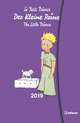 Der kleine Prinz 2019