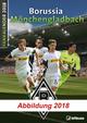 Borussia Mönchenglachbach - Die Fohlen 2019