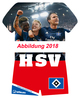 HSV 2019