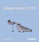 Sternzeichen Wassermann 2019