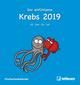 Sternzeichen Krebs 2019