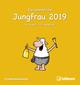 Sternzeichen Jungfrau 2019
