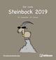 Sternzeichen Steinbock 2019