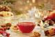 Tee-Adventskalender2018