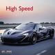 High Speed 2019