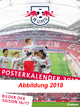 RB Leipzig 2019