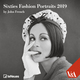 Sixties Fashion 2019