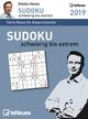 Sudoku schwierig bis extrem 2019