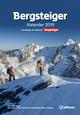 Bergsteiger 2019