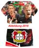 Bayer 04 Leverkusen 2019
